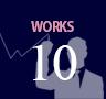 商工会の仕事10